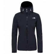 The North Face Stratos Skaljacka Svart Dam