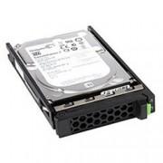 FUJITSU HDD 300 GB SERIAL ATTACHED SCSI (SAS) HOT SWAP