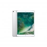 iPad Pro 10.5 Wi-Fi de 64GB, Plata. MQDW2CL/A