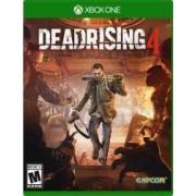 Joc Dead Rising 4 Pentru Xbox One