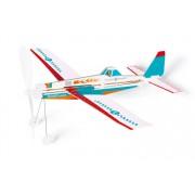 Avion spuma - Acrobat Fire