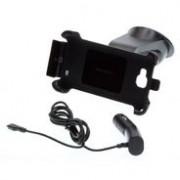 Стойка за автомобил ECS-K1E1 за Samsung Galaxy Note+зарядно за автомобил