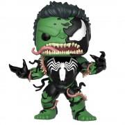 Pop! Vinyl Marvel - Hulk Venomizzato Figura Pop! Vinyl