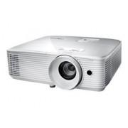 Optoma HD29H DLP-projektor Full HD HDMI - Digital-Projektor - DLP/DMD E1P0A3Q