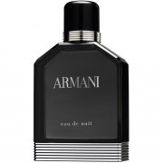Eau De Nuit 50 ml. EDT MEN - Giorgio Armani