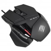 Mouse Mad Catz RAT 3