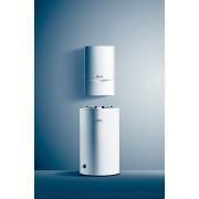 CENTRALA TERMICA VAILLANT IN CONDENSATIE ECOTEC PLUS VU INT II 306/5-5 31.8 KW(50-30°C)