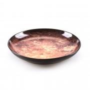 Seletti Bord Cosmic Dinner Mars