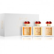 Roja Parfums Profumi D'Amore Collection подаръчен комплект парфюмна вода 3 x 50 ml