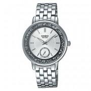 Orologio donna casio ltp-e408d-7a