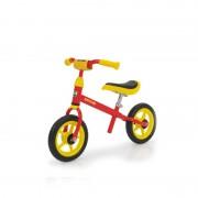 Bicicleta fara pedale SPEEDY 10 Kettler