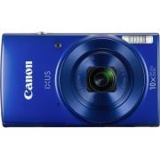 Canon Digitalkamera Canon IXUS 190 20 MPix 10 x Blå