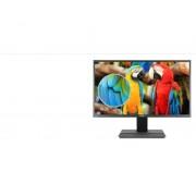"Acer B6 B326HKymjdpphz LED display 81,3 cm (32"") 4K Ultra HD Plana Mate Negro, Gris"