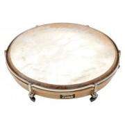 Sonor LHDN13 Hand Drum