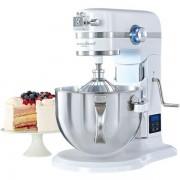 0306010400 - Kuhinjski stroj Electrolux EKM6100 Assistent PRO