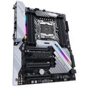 Placa de baza Asus Prime X299-A, Intel X299, LGA 2066