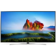 """Televizor Super UHD LG 219 cm (86"""") 86SJ957V, Ultra HD 4K, Smart TV, webOS 3.5, WiFi, CI"""