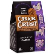 Char Crust Amazin Cajun Rub 113g