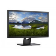 "24"" Dell LED Monitor - E2418HN"