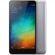 Xiaomi Redmi Nota 3 Octa-Core 4G Telefono RAM de 2GB? 16GB ROM-gris