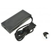 HP Chargeur ordinateur portable W2F74AA - Pièce d'origine HP