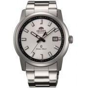 Ceas barbatesc Orient FER23004W0 Automatic DATE