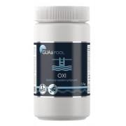 Guapex GUAa-OXI 1,3 kg