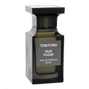 TOM FORD Oud Fleur Eau de Parfum 50 ml Unisex