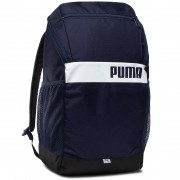 Раница PUMA - Plus Backpack 077292 02 Peacoat