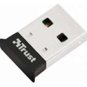 Adaptor Trust USB - Bluetooth 4.0