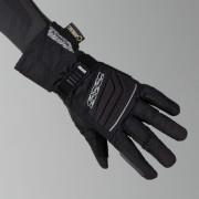 IXS Handschuhe IXS Sonar Schwarz Damen