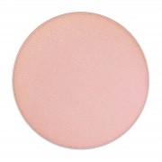 Mac Small Eye Shadow Pro Palette Refill - Satin - Grain