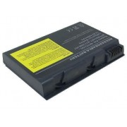 Batterie Ordinateur Portable Acer Batcl50l - Batcl50l4 - Bt.00803.005 Pour Pc