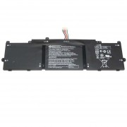 Bateria Original HP Stream Notebook 13 11-d011wm ME03XL 787521-005