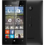 Microsoft Lumia 435 Windows Mobile Smartphone