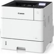 Imprimanta Laser Monocrom Canon i-Sensys LBP352x Duplex Retea A4
