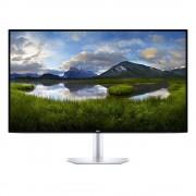 "Monitor IPS, DELL 27"", S2719DC, 5ms, 1000:1, HDMI, QHD (S2719DC)"