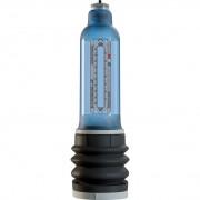 Пенис помпа Hydromax X40 Aqua Blue