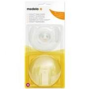 Medela Contact medium 1 par