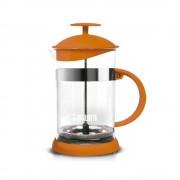 Coffee Press Bialetti Color Orange 1 L