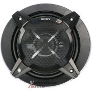 Sony XS-FB1030 - Full Range 3 Way Coaxial Speaker - 4inch dashboard speaker