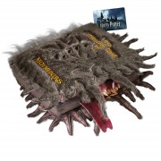 Noble Collection Harry Potter The Monster Book of Monsters Plush