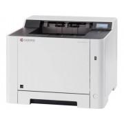 Kyocera Impressora Laser P5026cdw