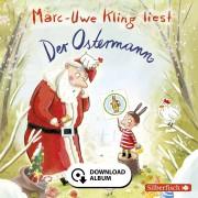 Hörbuch Hamburg Der Ostermann
