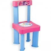 Детско столче - My Little Pony - 10807 - Mochtoys, 5907442108071