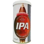 Brewmaker IPA 1.8Kg