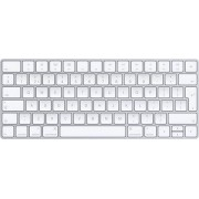 Apple Magic Teclado (A1644), B