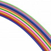 RX Smart Gear online RX Smart Gear Buff - Neon Geel - 264 cm Kabel