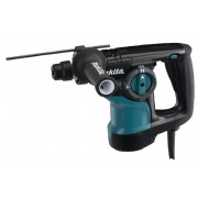 Ciocan rotopercutor SDS PLUS Makita HR2810 800 W 1100 rpm 2.8 J