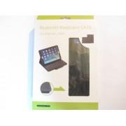 Tastatura Bluetooth iPad Air/Air2 - transforma ipad-ul in Notebook